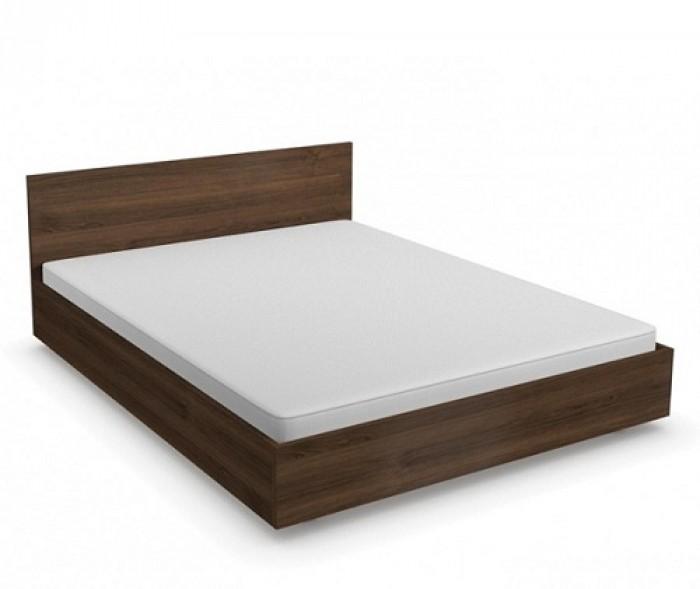 Giường ngủ giá rẻ tại Đà Nẵng1