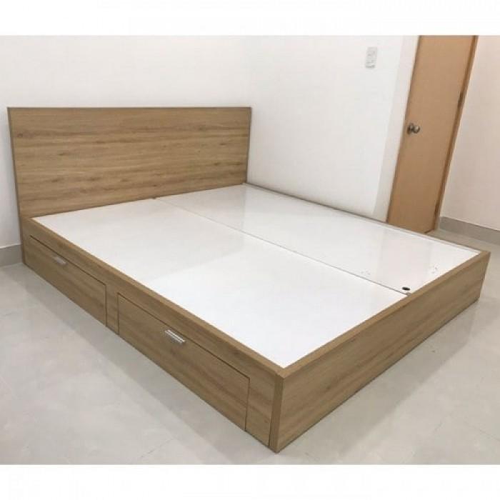 Giường ngủ giá rẻ tại Đà Nẵng2