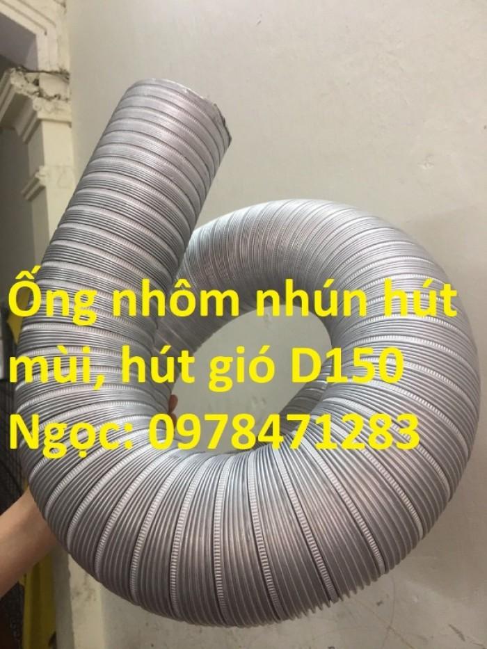Chuyên bán ống nhôm nhún- ống nhôm định hình không lo về giá8