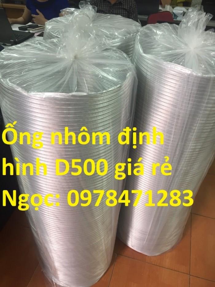 Chuyên bán ống nhôm nhún- ống nhôm định hình không lo về giá6