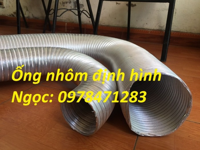 Chuyên bán ống nhôm nhún- ống nhôm định hình không lo về giá0