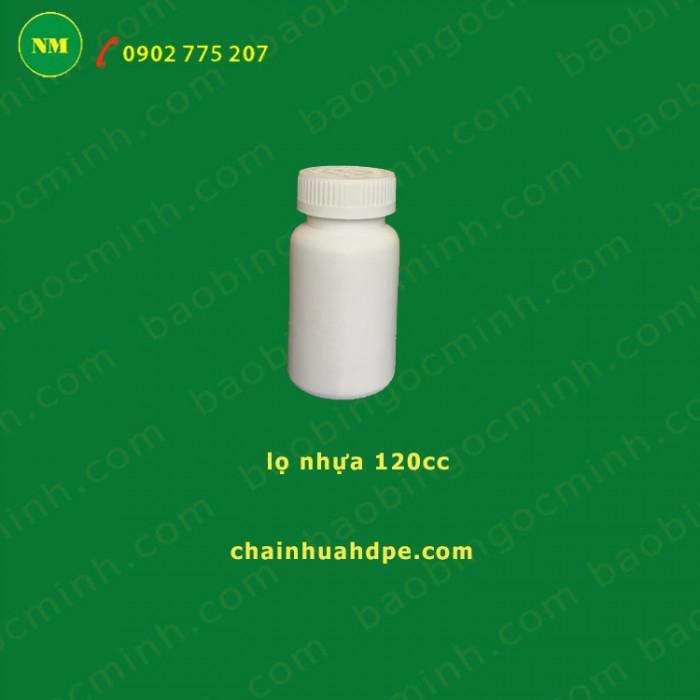 Hủ nhựa 500gr, hủ 2 ngấn, hủ nhựa 1kg đựng bột, hủ nhựa 1kg đựng men vi sinh.8
