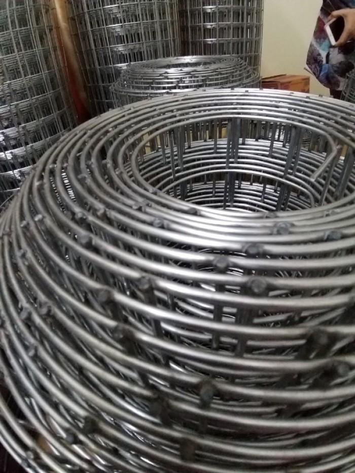 Chuyên bán lưới thép hàn D3 ô 50x50 tại Phú Thọ2