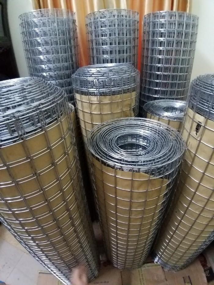 Chuyên bán lưới thép hàn D3 ô 50x50 tại Phú Thọ3