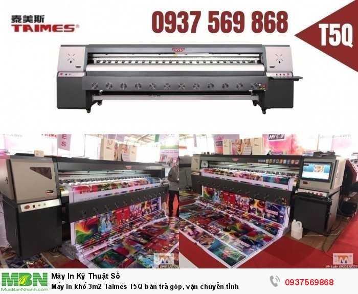 Mua bán máy in 3m2 Taimes   Nhận ngay nhiêu hỗ trợ mua máy, ưu đãi mua vật tư in ấn như bạt, mực in   Hotline: 0937 569 868 - Mr Quang4