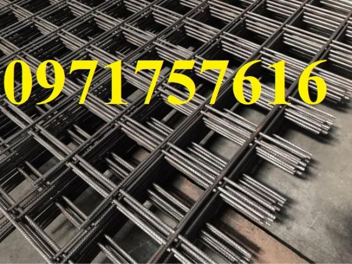 Tấm hàn mạ kẽm cung cấp tại Hà Nội1