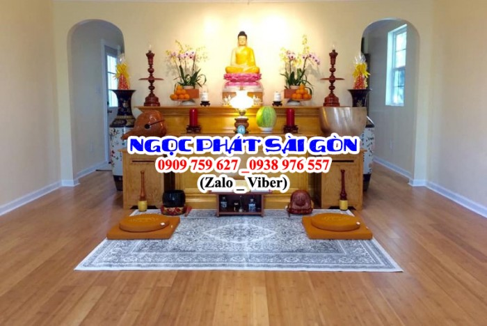 Đệm Ngồi Thiền Tròn , Nệm Ngồi Thiền Tròn, Nệm Ngồi Thiền, Tọa Cụ.18