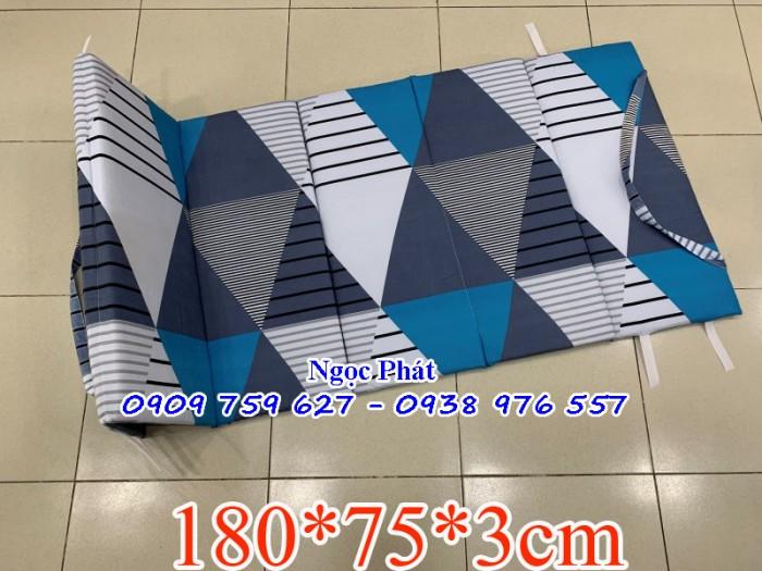 Nệm văn phòng loại lớn 180x75cm13