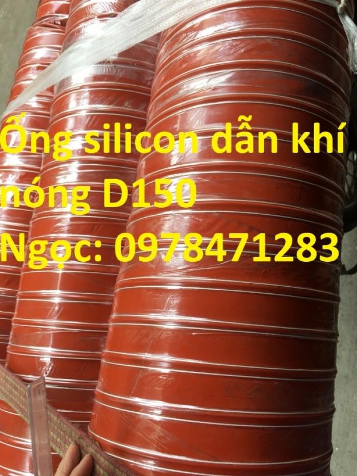 Địa chỉ tin cậy bán ống silicon chịu nhiệt độ cao dẫn khói, hút khí nóng.11