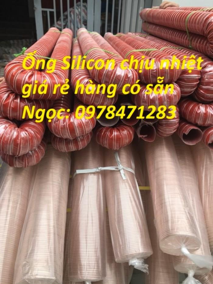 Hotline 0978471283  nơi bán ống Silicon chịu nhiệt D76 siêu rẻ.10