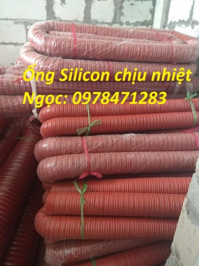 Hotline 0978471283  nơi bán ống Silicon chịu nhiệt D76 siêu rẻ.11