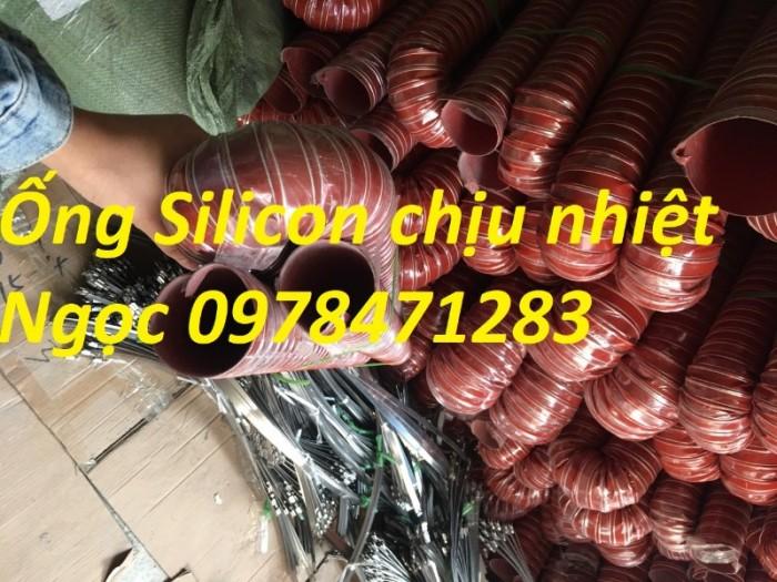 Hotline 0978471283  nơi bán ống Silicon chịu nhiệt D76 siêu rẻ.6