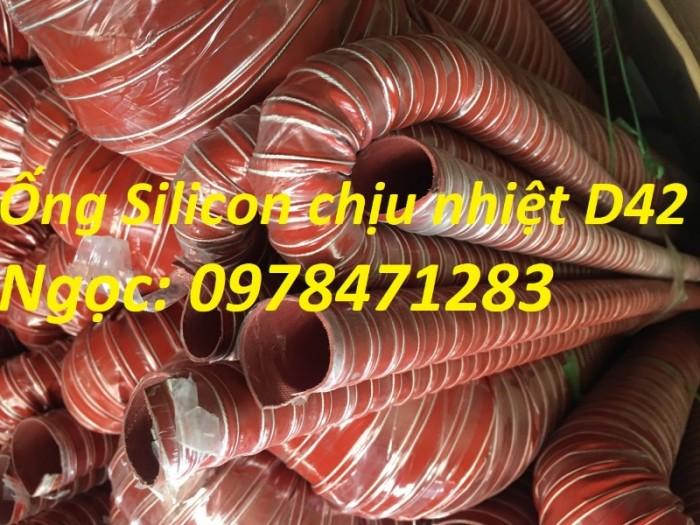Hotline 0978471283  nơi bán ống Silicon chịu nhiệt D76 siêu rẻ.7
