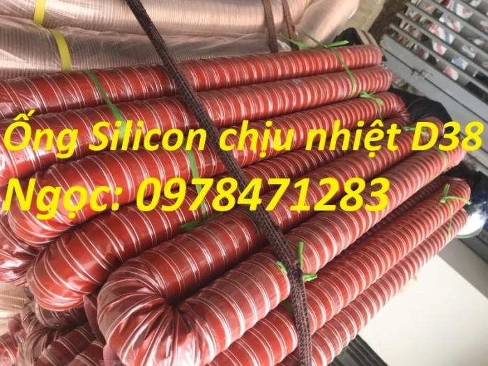 Hotline 0978471283  nơi bán ống Silicon chịu nhiệt D76 siêu rẻ.5