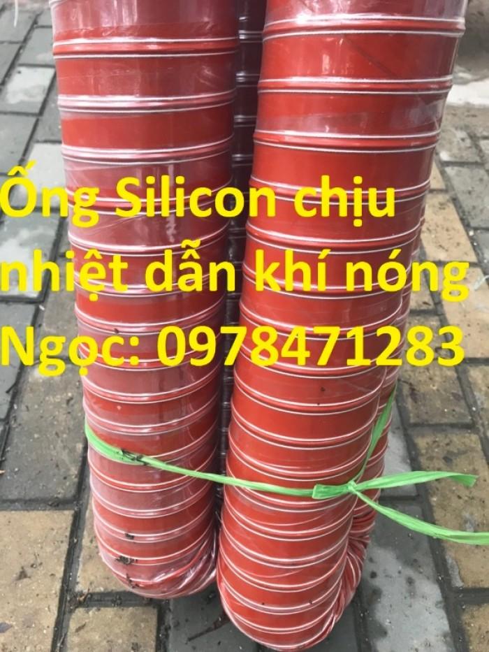 Hotline 0978471283  nơi bán ống Silicon chịu nhiệt D76 siêu rẻ.13
