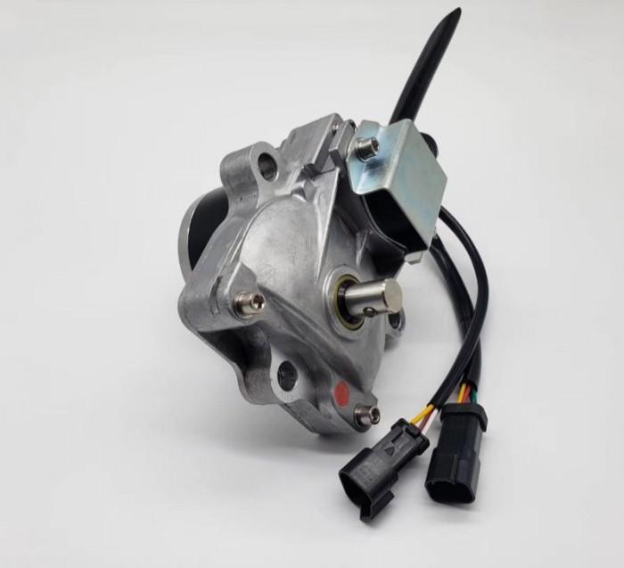 Motor KOMATSU -6 / -7 !!!!!4
