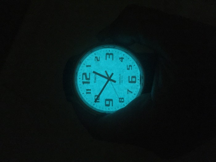 Đồng Hồ Timex2