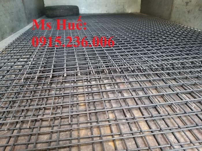 Chuyên cung cấp Lưới Thép Hàn D5 tại Hà Nội2