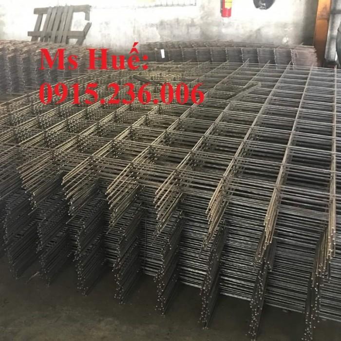 Chuyên cung cấp Lưới Thép Hàn D5 tại Hà Nội3