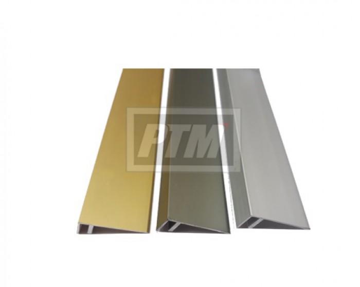 Bộ 3 màu nẹp bán chạy nhất tại PTM 1