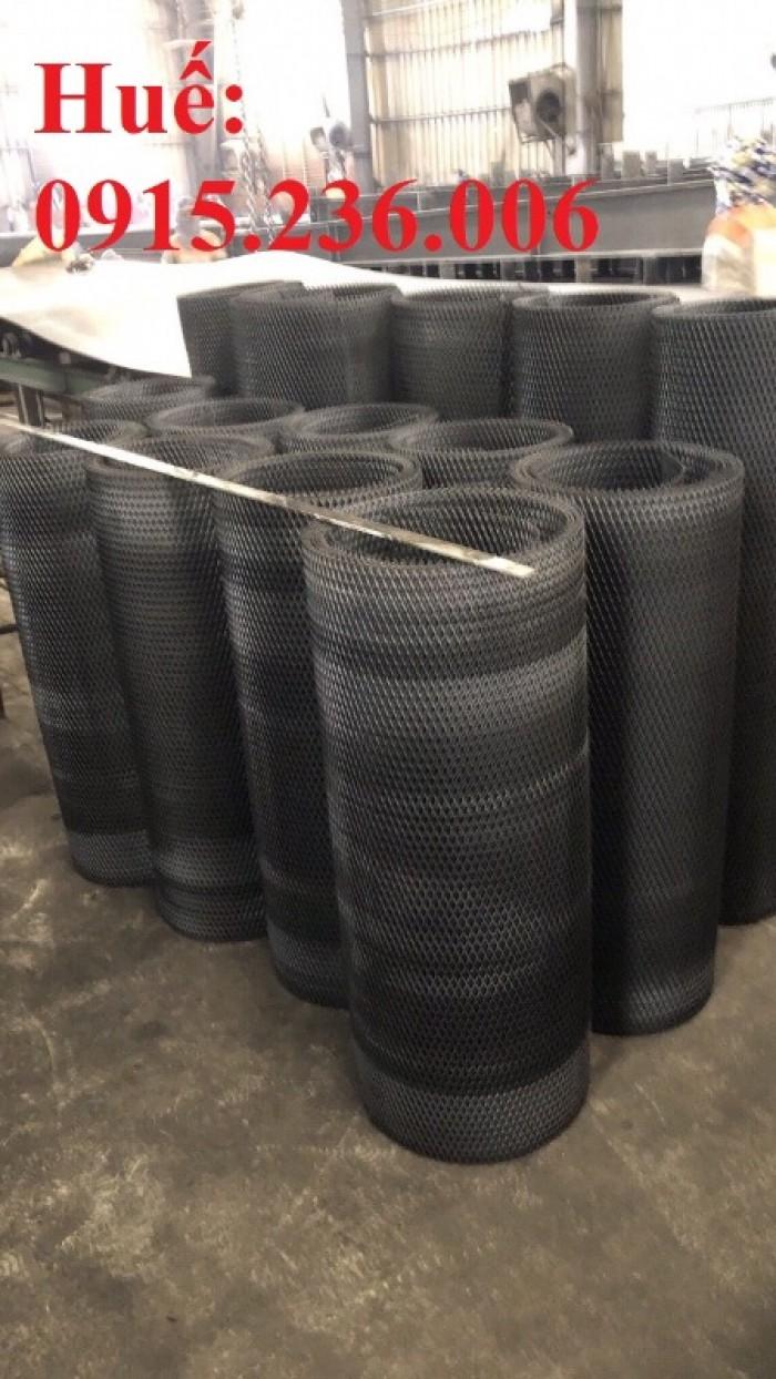 Chuyên cung cấp lưới dập giãn, lưới XG tại Đà Nẵng5