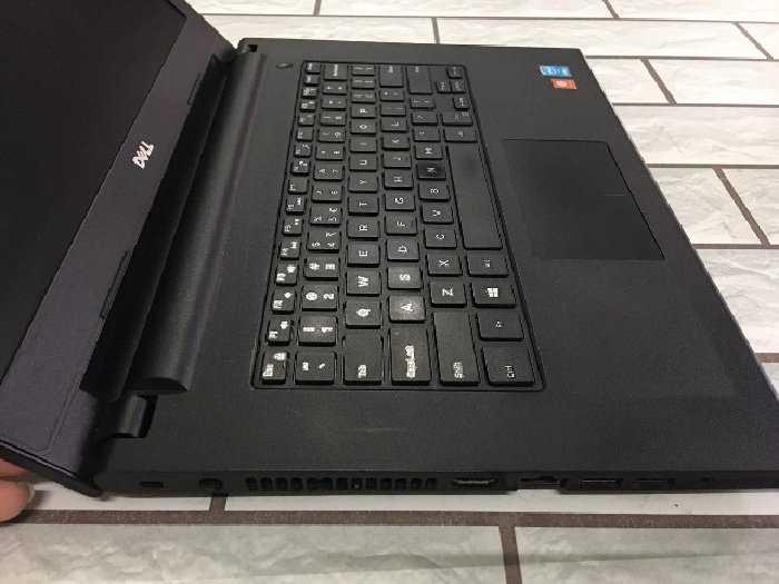 Laptop Dell Thời Trang2