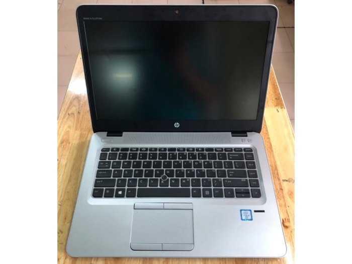 Laptop HP 840G30
