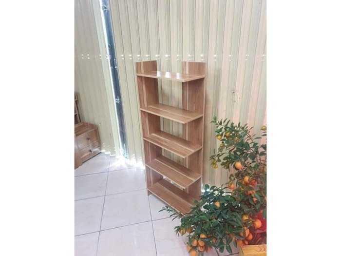 Kệ gỗ 5 tầng-miễn phí giao hàng Đà Nẵng2