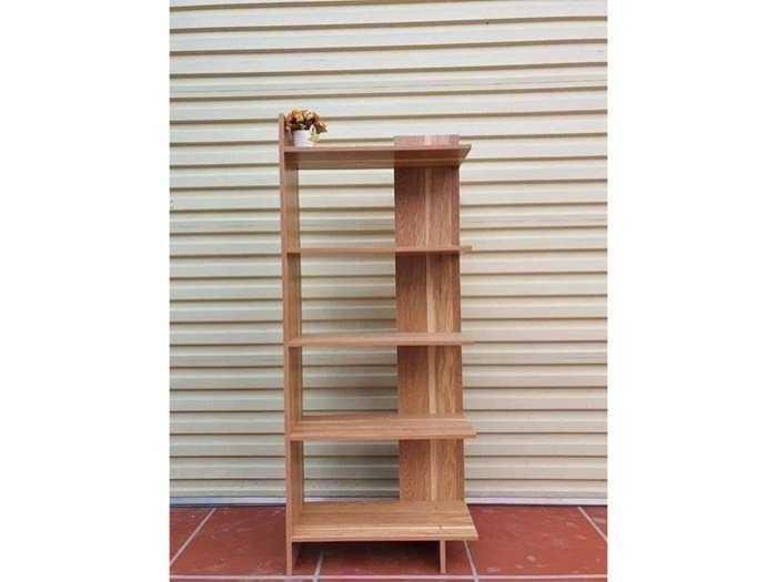 Kệ gỗ 5 tầng-miễn phí giao hàng Đà Nẵng3