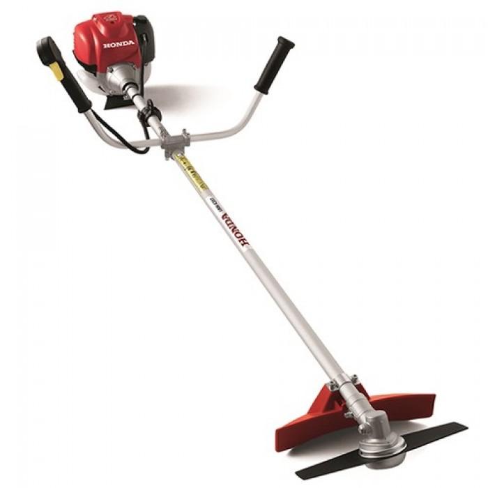 Cung cấp máy cắt cỏ các loại, máy cắt cỏ động cơ 2 thì, 4 thì giá rẻ nhất1