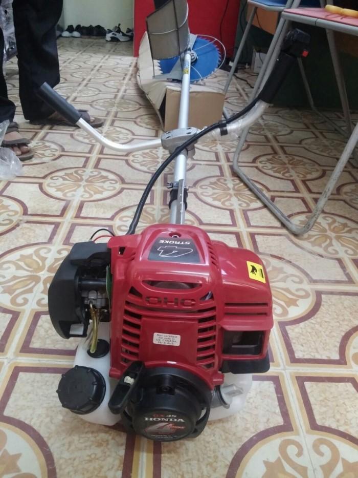 Cung cấp máy cắt cỏ các loại, máy cắt cỏ động cơ 2 thì, 4 thì giá rẻ nhất6
