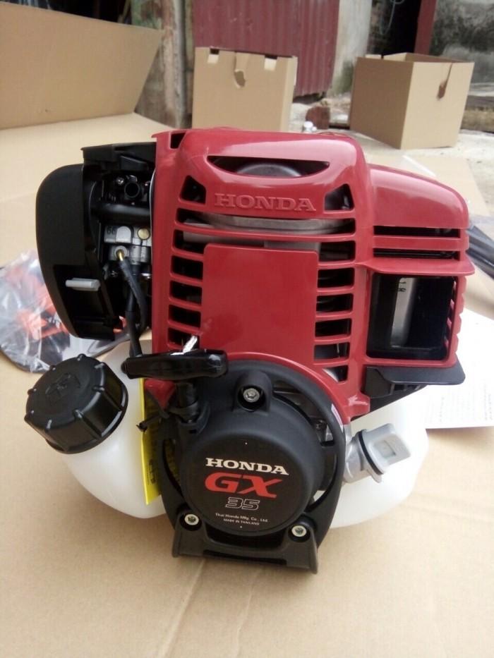 Cung cấp máy cắt cỏ các loại, máy cắt cỏ động cơ 2 thì, 4 thì giá rẻ nhất12