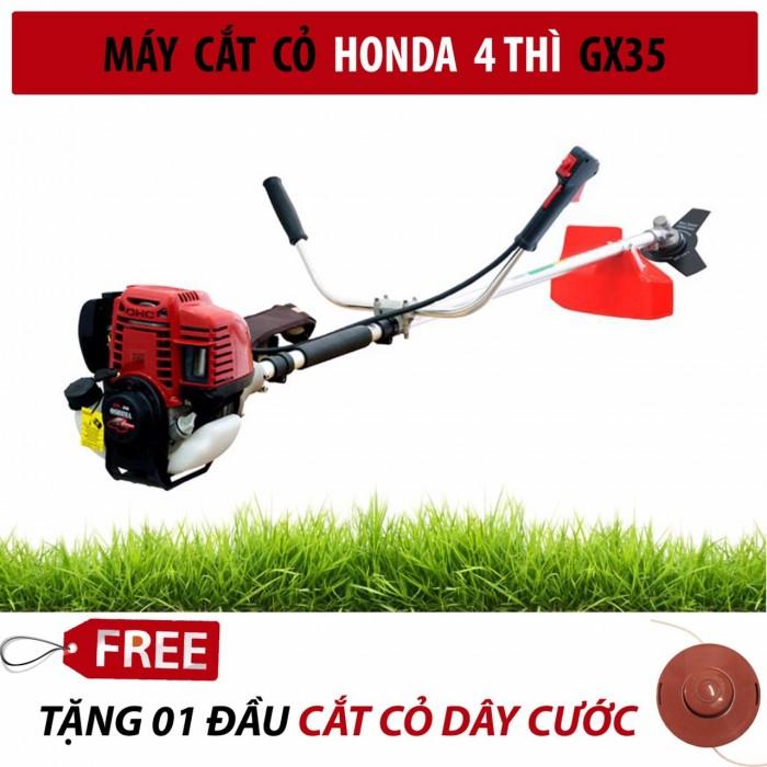 Cung cấp máy cắt cỏ các loại, máy cắt cỏ động cơ 2 thì, 4 thì giá rẻ nhất9