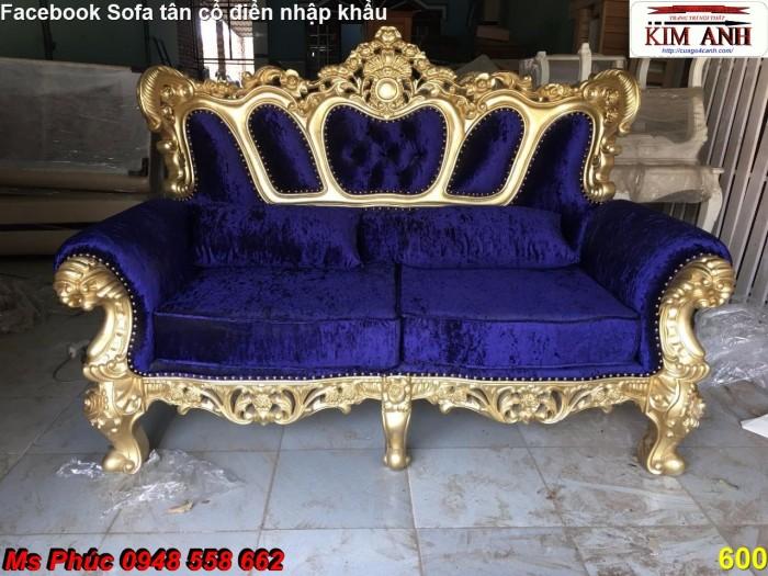 sofa_go_co_dien_boc_vai_nhung1