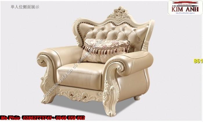 sofa_tan_co_dien_ha_noi3