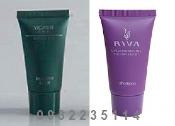 ✔ Dầu gội đầu/  shampoo ✔ Sữa tắm / Bath gel ✔ Dầu xả tóc/ Conditioner ✔ Dưỡng thể/ Body lotion0