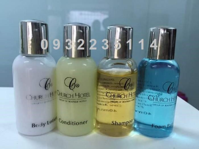 ✔ Dầu gội đầu/  shampoo ✔ Sữa tắm / Bath gel ✔ Dầu xả tóc/ Conditioner ✔ Dưỡng thể/ Body lotion7