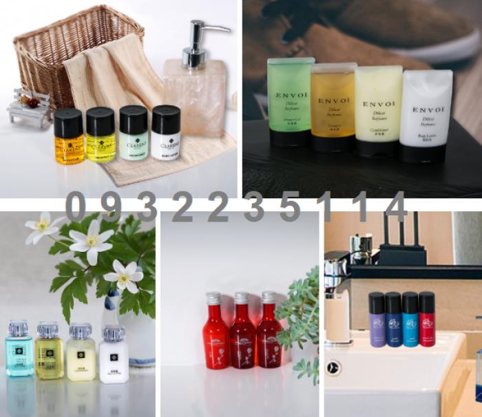 ✔ Dầu gội đầu/  shampoo ✔ Sữa tắm / Bath gel ✔ Dầu xả tóc/ Conditioner ✔ Dưỡng thể/ Body lotion1