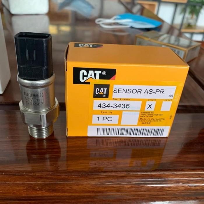 Cảm biến CAT1