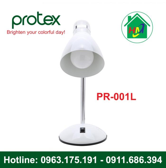 Đèn Học Để Bàn Protex PR-001L0