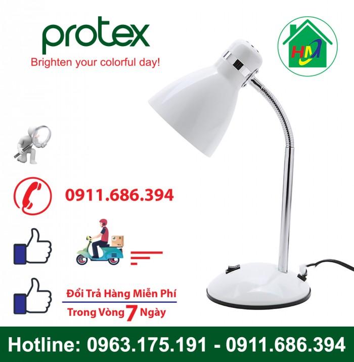 Đèn Học Để Bàn Protex PR-001L3