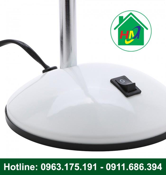 Đèn Học Để Bàn Protex PR-001L4