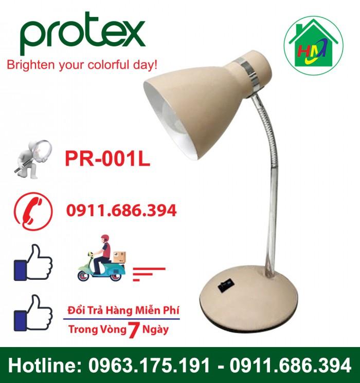 Đèn Học Để Bàn Protex PR-001L5