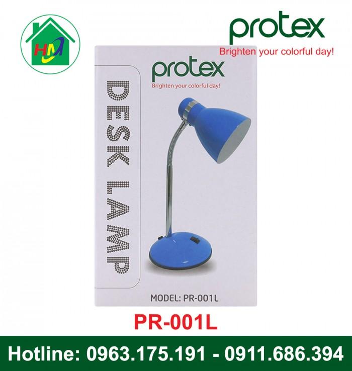 Đèn Học Để Bàn Protex PR-001L8