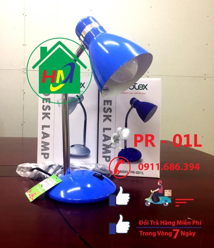Đèn Học Để Bàn Protex PR-001L7
