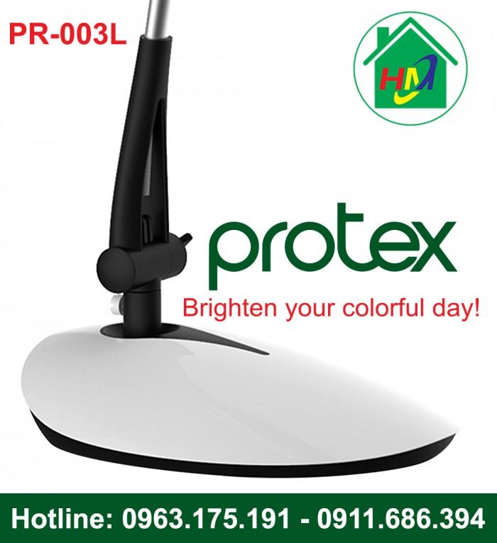 Đèn Học Để Bàn Cao Cấp Protex PR-003L3