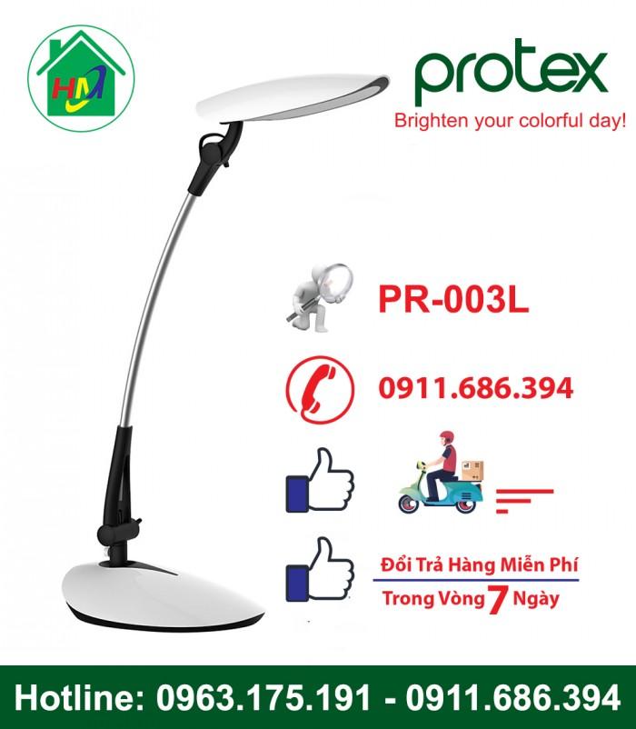 Đèn Học Để Bàn Cao Cấp Protex PR-003L2