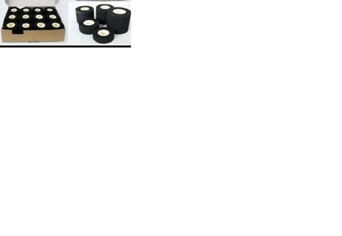 Mực in date mực ruy băn, mực nhiệt, mực đóng date, mực in hạn sử dụng0