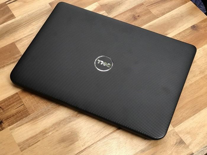 Laptop Dell Inspiron 3437/ i5 4200U/ SSD128-500G/ Vga 2G/ 14in/ Win 10/ Giá r1