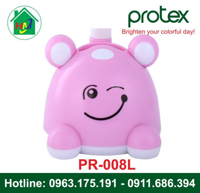 Đèn Học Ngộ Nghĩnh Hình Gấu Con Protex PR-008L3